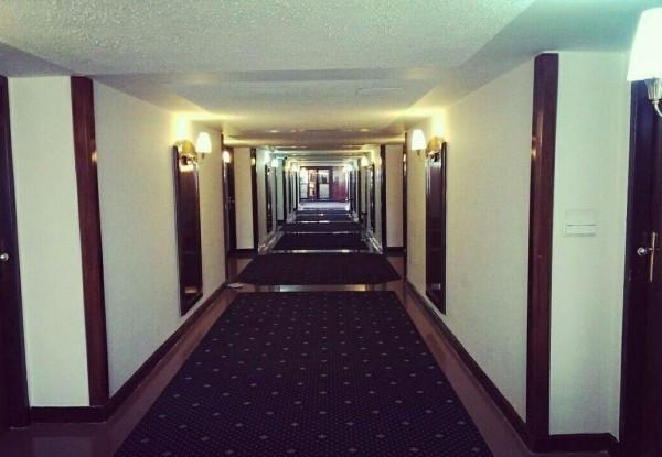 هتل لاله