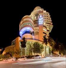 هتل-بزرگ