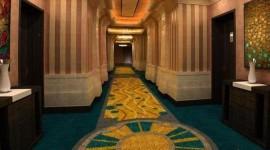 هتل سورینت