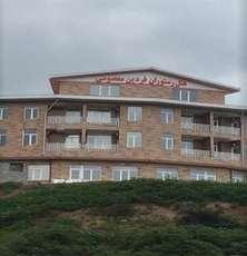هتل-فردین