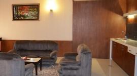 هتل بزرگ آزادی